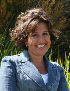 Traci Engle founder and principle of TEngle Consulting Group, Inc.